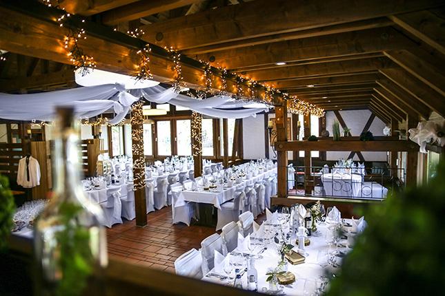 Hochzeiten Feste Hofgut Ubersberg